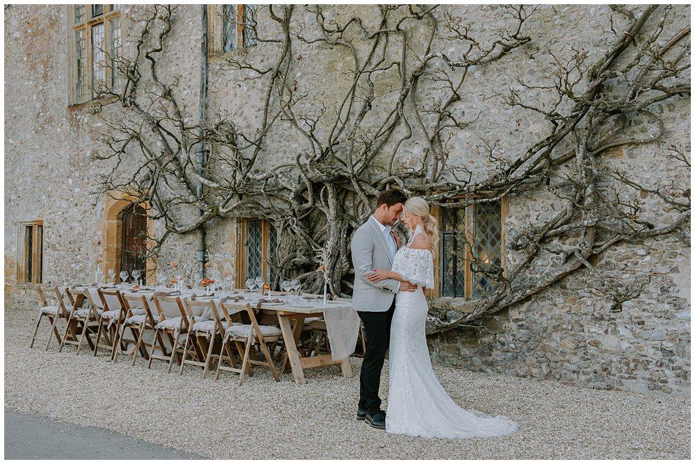 lillia by shikoba bride